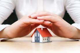 isoler,protege ton logement tousrenov sandra berthier courtage